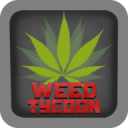 Weed Tycoon 1.3.84
