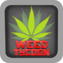 Weed Tycoon 2.3.2