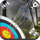 Archery Master 3D Cup 1.1