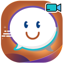 Free Video Calls and Chat 17.0.1