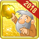 Gold Miner Classic 1.10.34
