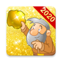 Gold Miner Classic 2.4.0