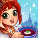 Food Street - Restaurant Management & Cooking Game 0.31.3