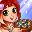 Food Street - Restaurant Management & Cooking Game 0.33.7