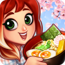 Food Street - Restaurant Management & Cooking Game 0.35.3