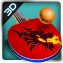Table Tennis 3D Live Ping Pong 1.1.90
