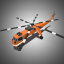 RC Helicopter AR 1.4.4