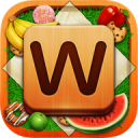 Word Snack - Your Picnic with Words 1.4