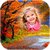 Autumn Photo Live Wallpaper 1.0.1