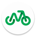 Cycle Now: Bike Share Trip Planner 1.6.4
