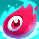Monster Busters: Ice Slide 1.0.56