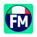 FM Italian Fantasy Football 5.4.1