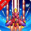 Space X : Ultimate War (Unreleased) 1.4.9