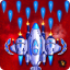 Space X : Ultimate War (Unreleased) 1.3.6