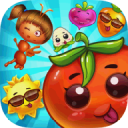 Frant's Garden - Free Puzzle 7.9.40