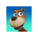 Talking Dog - My Talking Puppy Pet 2.9