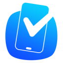 TestM- Smartphone Condition Check & Quality Report 1.9.0