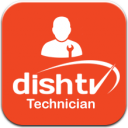 DishTV Technician 1.0.8