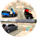 Nepal Driving Trial - License Exam Preparation 3D 0.8.2