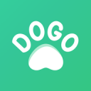 Dogo - Your Dog's Favourite Training App 1.2.0