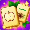 Mahjong Forest Journey 1.0.9