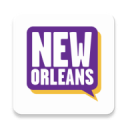 New Orleans Historical 4.0