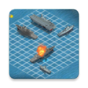 Battleship War Game 1.2.1