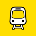 Subway Korea (Subway route navigation) 6.8.3