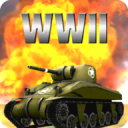 WW2 Battle Simulator 1.3.1