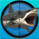 Whale Shark Sniper Hunter 3D 2.0.6