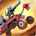 WarCars 0.974