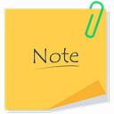 Color Note Pad – noted for lock screen notes 1.1.8