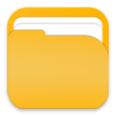 File Manager Pro 9.8