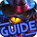 Guide for Mobile Legends 1.2.9