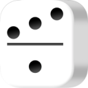 Dominoes the best domino game 2.0.4