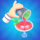Mix and Drink 1.8.1