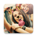 Photo Editor Collage Maker Pro 1.5.5