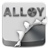 Alloy White 1.7