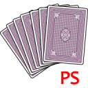 Pyramid Solitaire 1.2