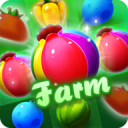 Farm Mania - New Matching Adventure 1.3.0