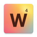Words With Friends – Play Free 12.111