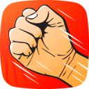 Punch Meter - Boxing MMA Club 1.4.8