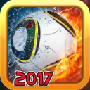 Mobile League Soccer 2018 1.6