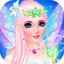 Wedding Fairy Princess Love 1.0