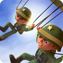 War Heroes: Fun Action for Free 2.4.2