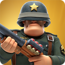 War Heroes: Fun Action for Free 2.9.2
