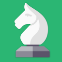 Chess Time® -Multiplayer Chess 3.4.2.38