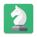 Chess Time® -Multiplayer Chess 3.4.3.10
