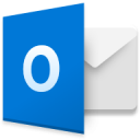 Outlook 2.2.105