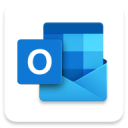 Outlook 4.0.7